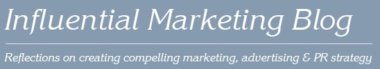 Influential-Marketing