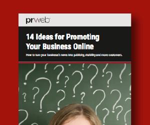 Preview__14 ideas for promoting business online