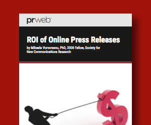 Preview__ROI-of-online-press-releases