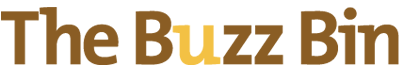 buzz-bin