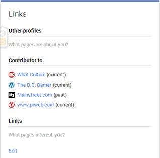 google_plus_contributor