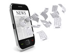 news-feeds