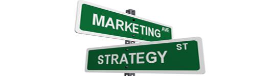 online-marketing-ebooks