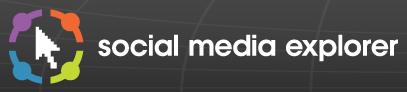 social-media-explorer
