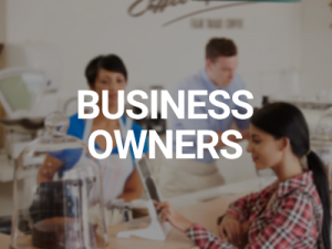 BusinessOwners